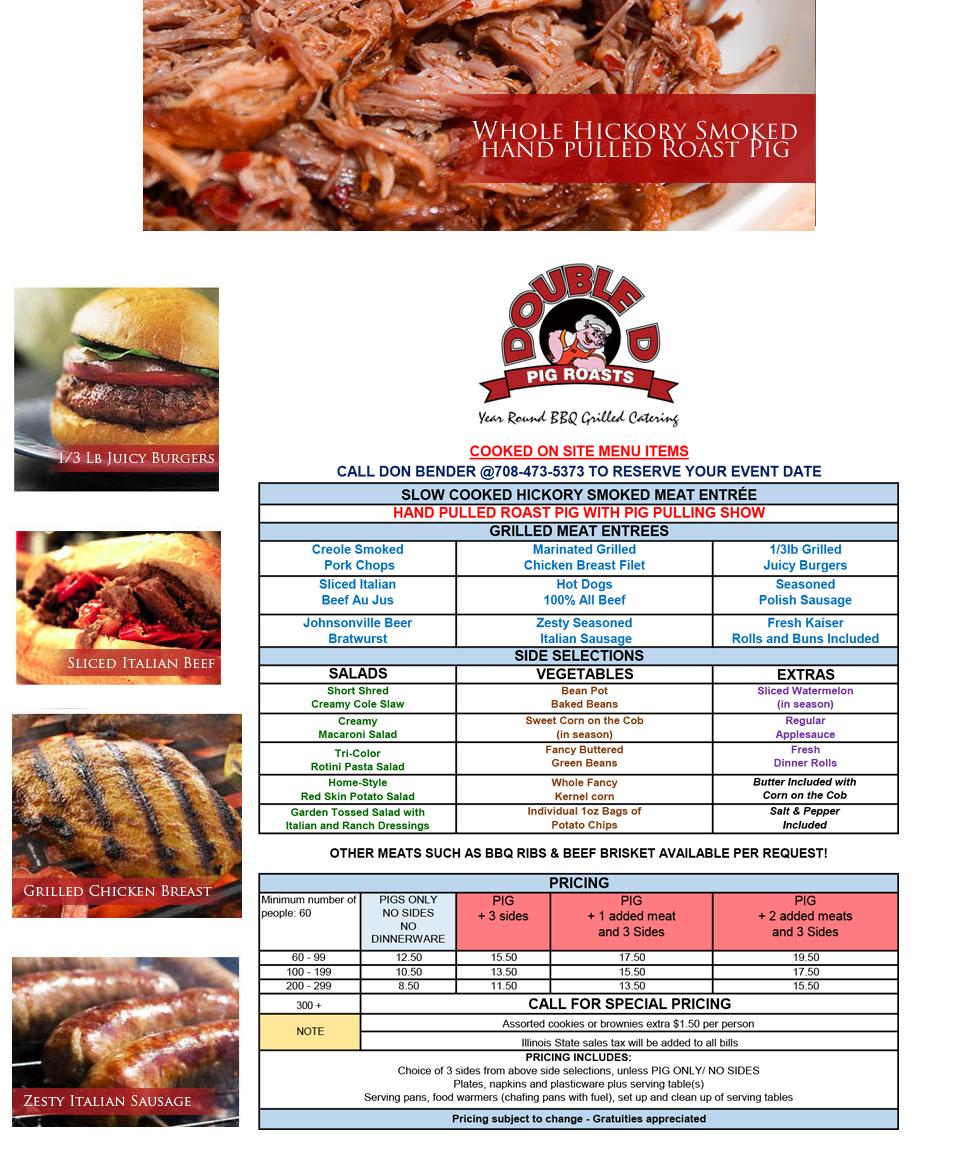 dd-pig-menu-update-2016