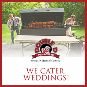 We Saved A Fortune Having The Pig Roast And It Truly Was Totally Wonderful Experience Tess Ray